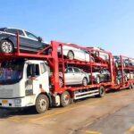 货车托运那么便宜,但托运自己的车,您真的敢用吗?